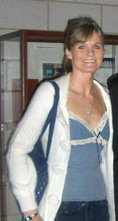 090210 Jennifer Nibbe (Gilman)