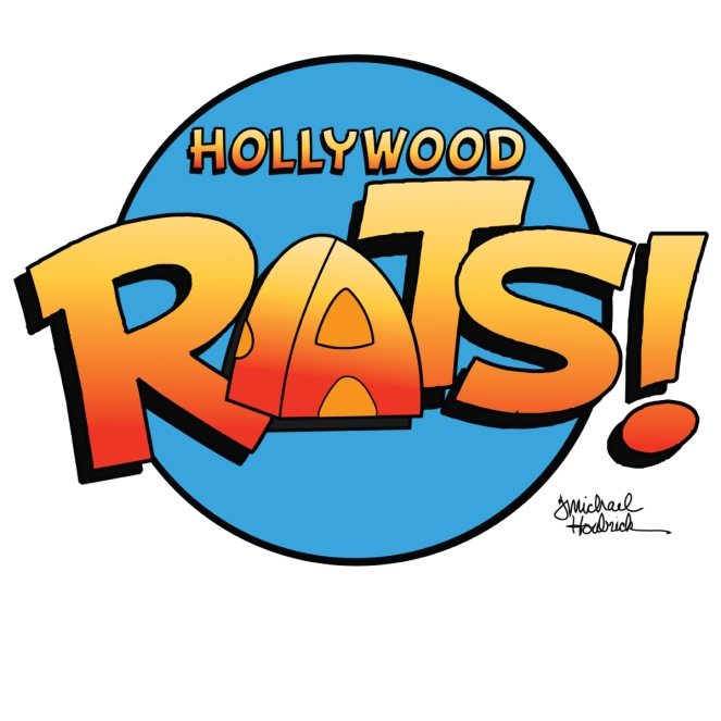Hollywood-Rats-Logo-New1600-x-1600