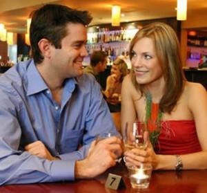speed dating pmb