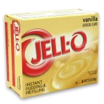 jello_pudding