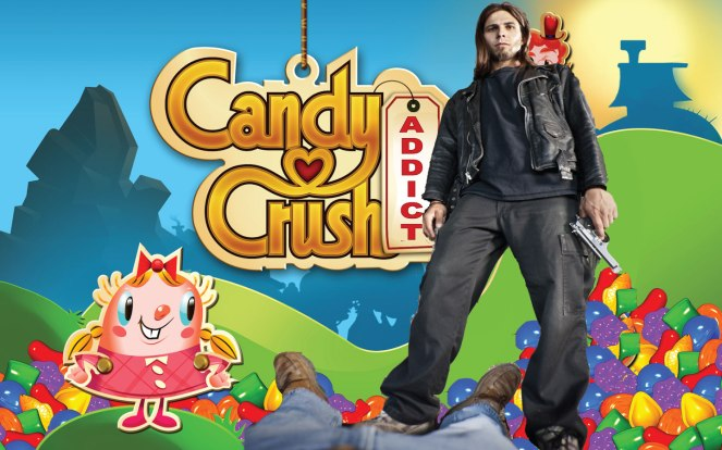 Cand-Crush-Addict