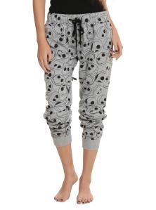 Pajama Pants 2