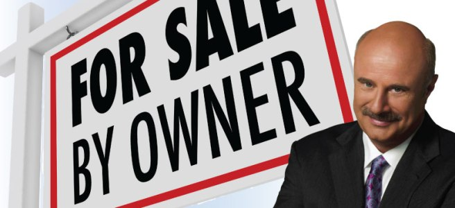 Is-Dr-Phil-For-Sale