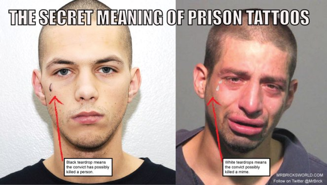 Prison-Tattoos-Meme