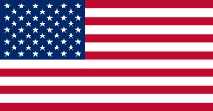 US_flag 2