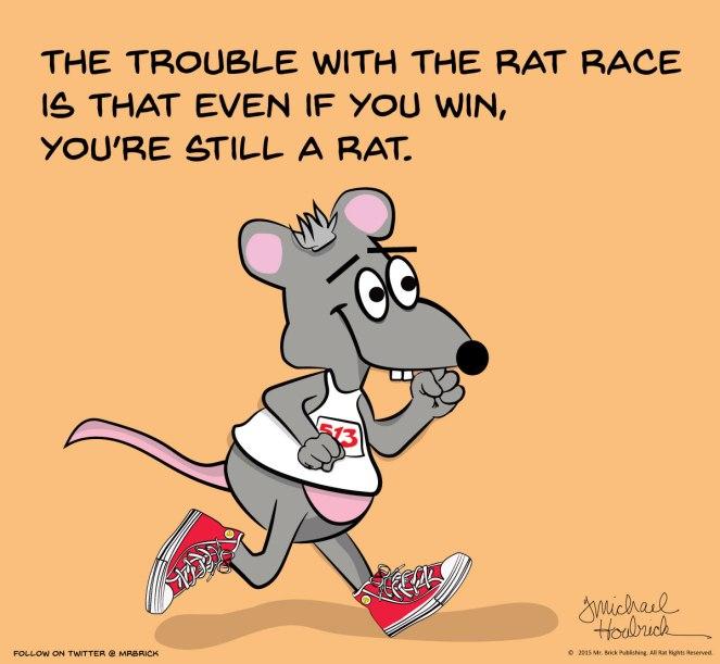 Rats-Race