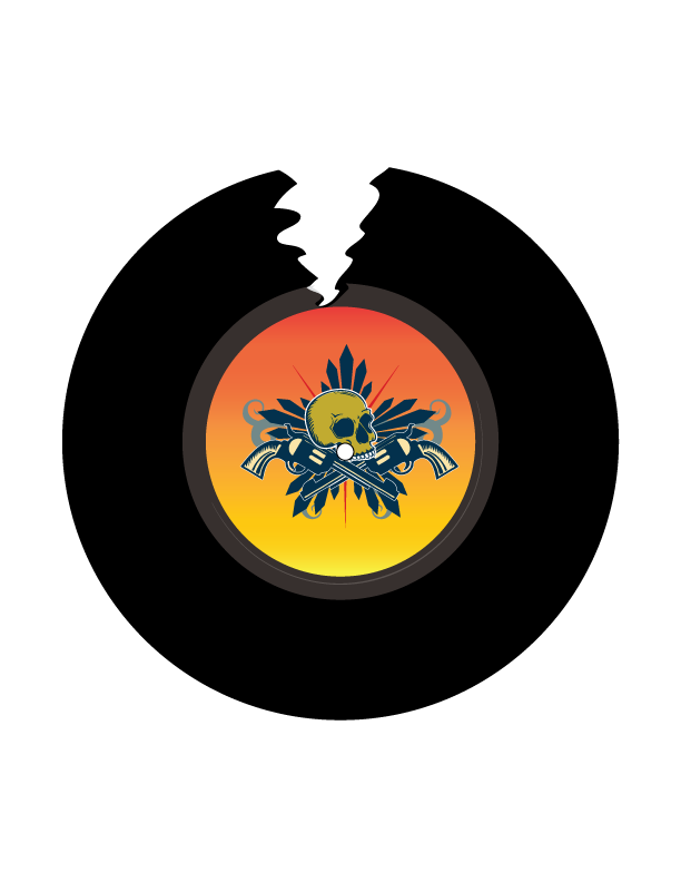 death-of-music-industry
