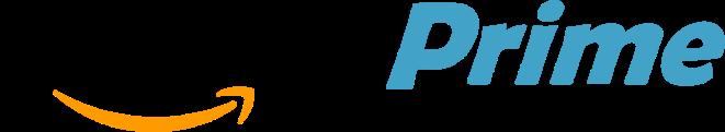amazon-prime-logo-png-original