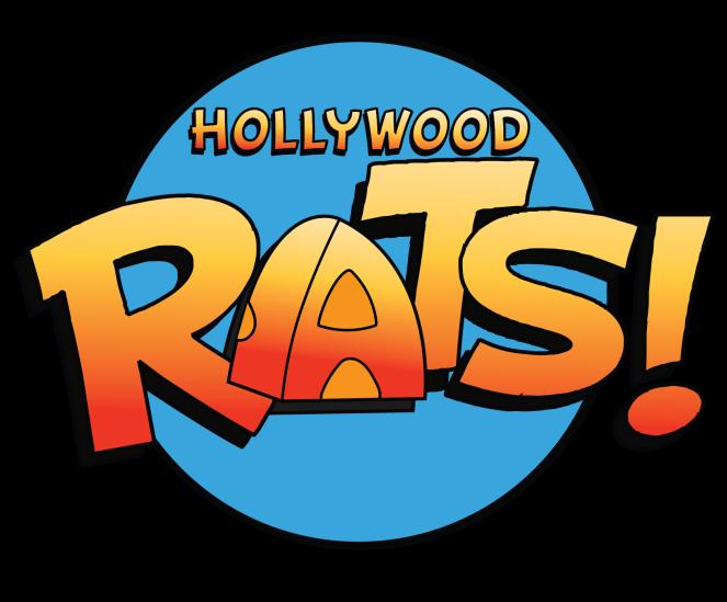 Hollywood-Rats-Logo-1600-x-1600