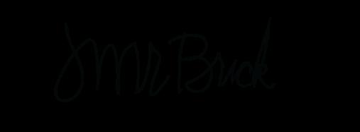 Mr.-Brick-Signature