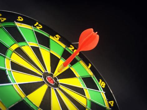 black-board-bright-bullseye-226569