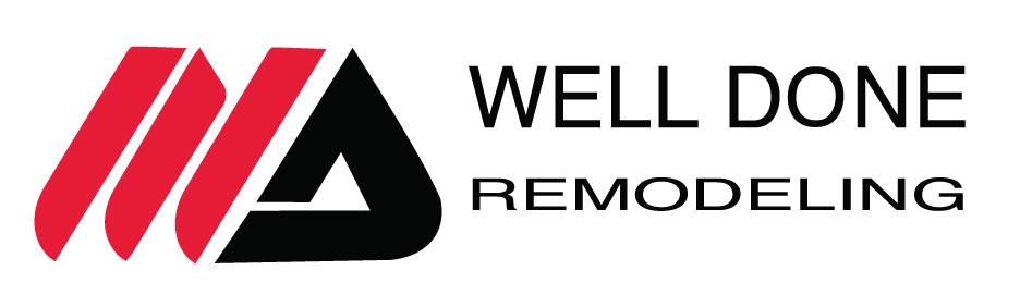Well-Done-Logo--CFA6-v.1